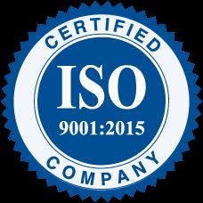 ISO 9001 : 2015 – GUIDANCE ISO 9001 : 2015